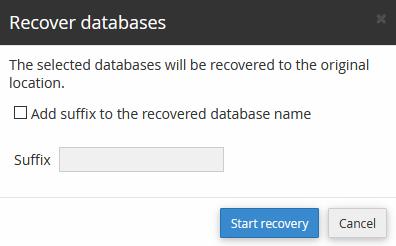 acronis-databases3
