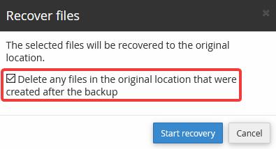 acronis-files4