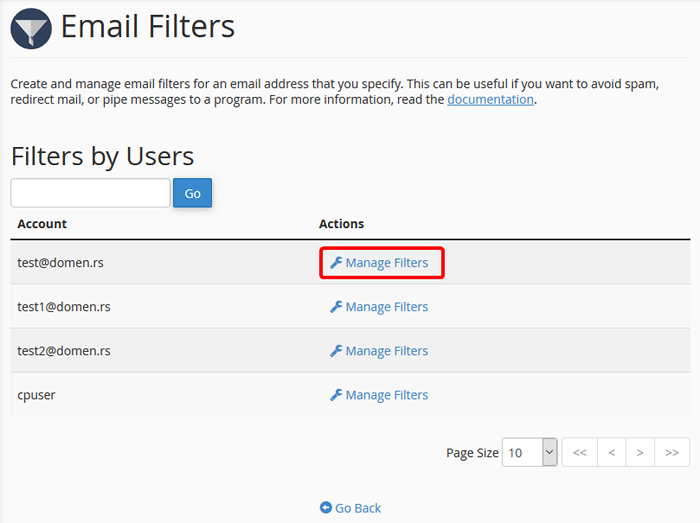 email_filters_2