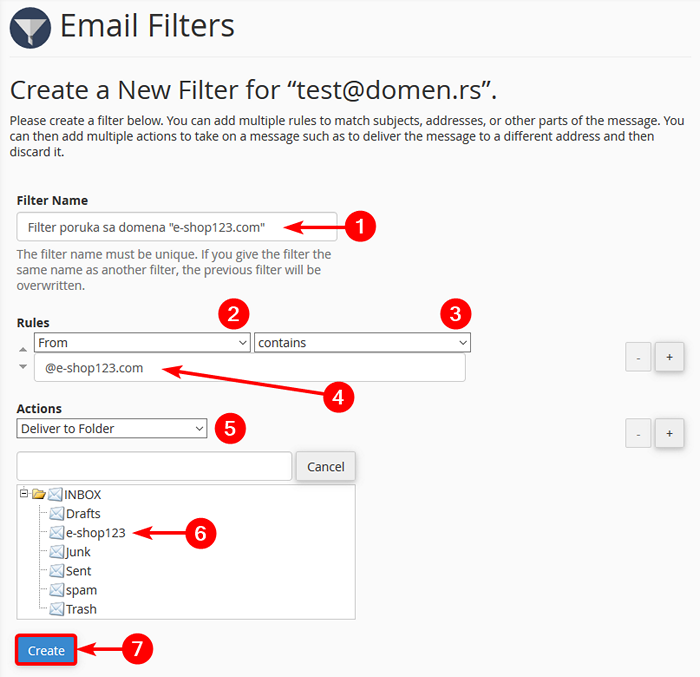 email_filters_4
