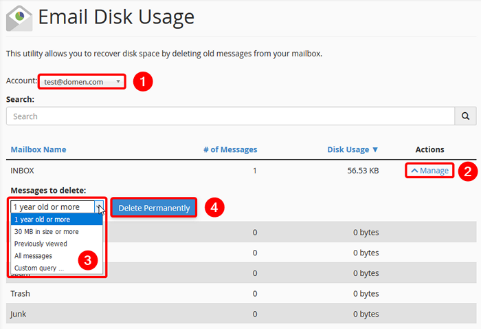 email_disk_usage3