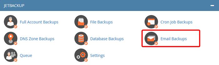 jetbackup emailbackup 1